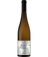 Azores Wine Vulcânico Branco 2018