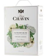 Pierre Chavin Côtes de Gascogne Cuvée Réserve 2020 bag-in-box