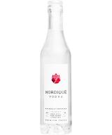 Nordique Vodka