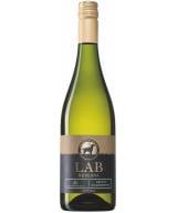 LAB Reserva Arinto Chardonnay 2020