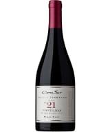 Cono Sur Single Vineyard Block 21 Pinot Noir 2018