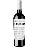 Hacker Sangiovese 2019