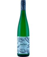 Gustave Lorentz L'ami des Crustacés Pinot Blanc 2020