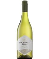 Durbanville Hills Chardonnay 2017