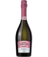 Verrocchio Prosecco Rosé Extra Dry 2020