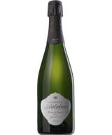 Autréau de Champillon Blanc de Blancs Grand Cru Champagne Brut