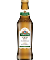 Tsingtao Wheat Beer