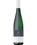 Villa W. Steep Slope Riesling Off-Dry