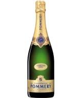 Pommery Grand Cru Royal Millesime Champagne Brut 2008