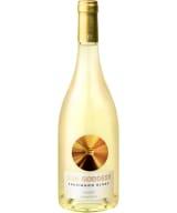 Sun Goddess Sauvignon Blanc 2020