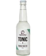 Teerenpeli Premium Tonic vesi