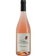 Jean Loron Terra Occitana Cinsault Rose 2020