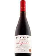De Martino Legado Reserva Pinot Noir 2016