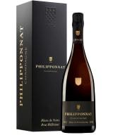 Philipponnat Blanc de Noirs Champagne Extra-Brut 2014