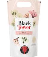 Black Tower Rose 2020 påsvin