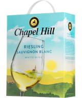 Chapel Hill Riesling Sauvignon Blanc 2020 bag-in-box