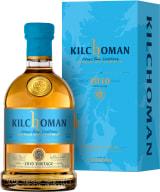 Kilchoman 2010 Vintage Single Malt 2010