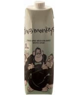 Thr3 Monkeys 2019 carton package
