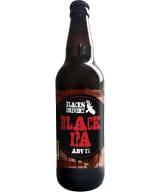 Blacks of Kinsale Black IPA