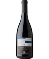 Heredia Pinot Nero 2017