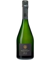 Gratiot-Pillière Millésime Champagne Brut 2013