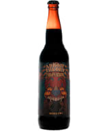 Adroit Theory Therapy Sessions Imperial Stout