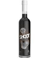 Shoot Salty Liquorice Skulls
