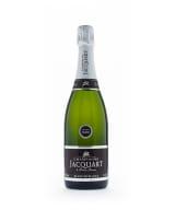 Jacquart Blanc de Blancs Champagne Brut 2009