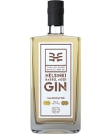 Helsinki Barrel Aged Gin