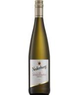 Nederburg The Winemasters Riesling 2019