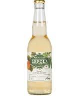Lepola Cucumber Apple Cider