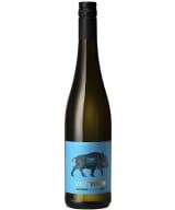 Becker Wild Wein Organic Riesling 2018
