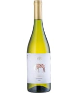 Rejiji Rocinante Chardonnay 2017