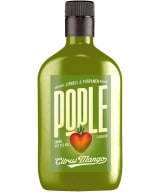 Pople Citrus Mango plastic bottle