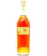 Elisabeth XO Organic Fine Cognac