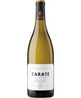 Zarate Albariño 2020