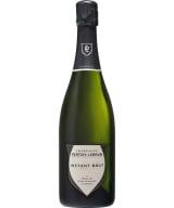 Pertois-Lebrun Instant Champagne Brut