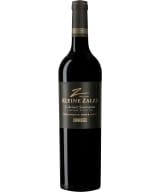 Kleine Zalze Vineyard Selection Cabernet Sauvignon 2017