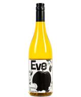 Eve Chardonnay 2019