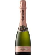 Pongrácz Méthode Cap Classique Rosé Brut
