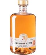 Junimperium Rhubarb Edition Gin