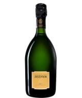Jeeper Grande Réserve Blanc de Blancs Champagne Brut