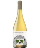 Crafty Hedgehog Chardonnay 2020
