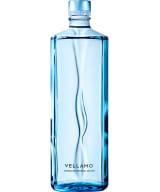 Vellamo Natural Mineral Water Sparkling