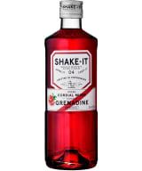 Shake-It Mixer Grenadine