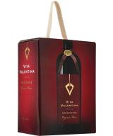 Villa Valentina Organic Sangiovese 2019 bag-in-box