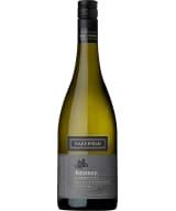 Wakefield Jaraman Chardonnay