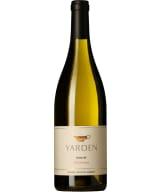Yarden Chardonnay 2019