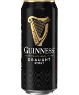 Guinness Draught Stout burk