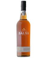 Dalva White Port 10 YO